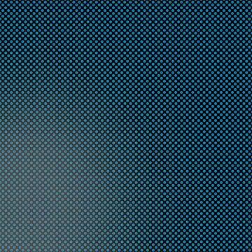 Dot pattern by BomTutton