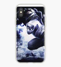 Zed - League of Legends iPhone Case