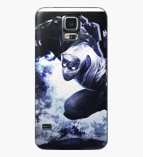 Zed - League of Legends Case/Skin for Samsung Galaxy