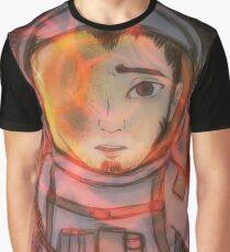 Sirius  Graphic T-Shirt
