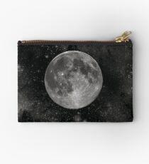 "Moon - ""Brightest Night"" Studio Pouch"