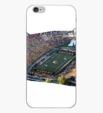 faurot field iPhone Case