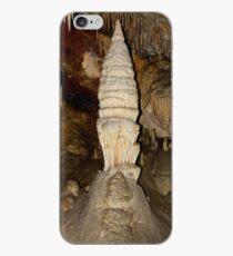 The Minaret iPhone Case