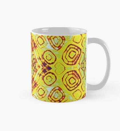 Zen- I Am Sun-Centered Mug