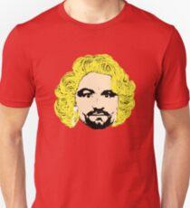 Marilyn Manson Unisex T-Shirt