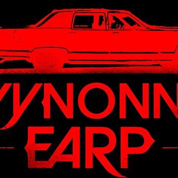 the cool erap by beauptarczynski