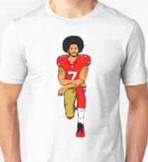 good fooftball Unisex T-Shirt