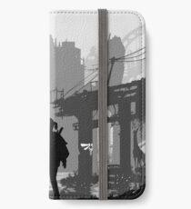 Vinilo o funda para iPhone The Last of Us: edición Limbo