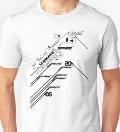 Consumers' T-Shirt T-Shirt