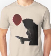 Pennywise the evil Clown T-Shirt