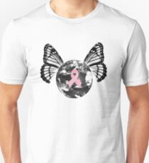 cancer research support T-Shirt