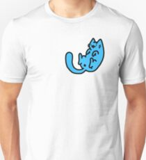 Leon Karssen T-Shirt