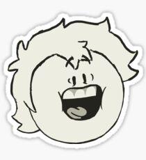 OneyPlays-Chris Sticker