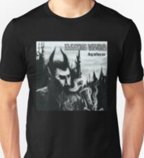 Electric Wizard Dopethrone Unisex T-Shirt