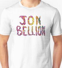 Jon Bellion Mosaic T-Shirt