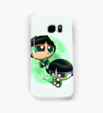 Butchercup - Cases and Mugs Samsung Galaxy Case/Skin