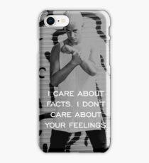 Trump Cabinet: iPhone Cases & Skins for X, 8/8 Plus, 7/7 Plus, SE ...