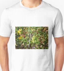 Garden Lair T-Shirt
