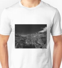 Mystery Mountain T-Shirt