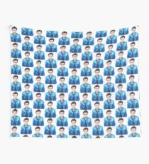 Tom Holland Wall Tapestry