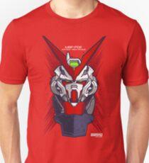 Astray T-Shirt