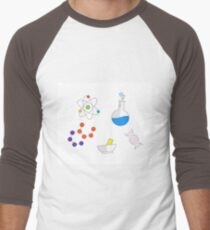 Science T-Shirt