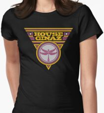 Dune HOUSE GINAZ T-Shirt
