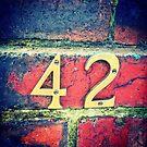 Urban 42 - Burwood by Elaine Stevenson