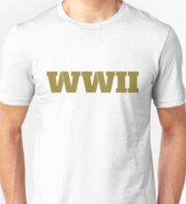 WWII T-Shirt