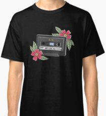 Brand New - Your Favorite Weapon - Mixtape Classic T-Shirt