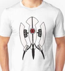 Portal Turret T-Shirt