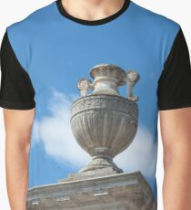 Amphora Graphic T-Shirt