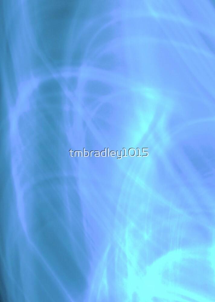 Plasmic by tmbradley1015