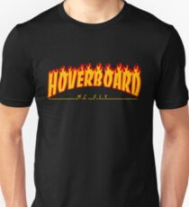 Hoverboard T-Shirt
