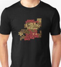 Mario Jump ! T-Shirt