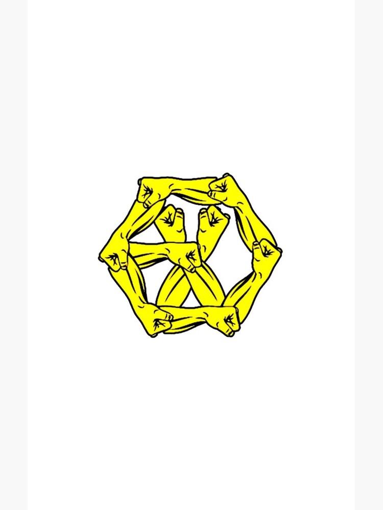 EXO - Die Kraft der Musik von dewdrxps