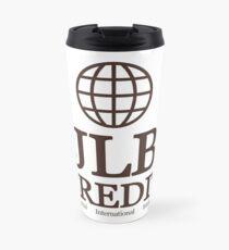 JLB Credit | Peep Show Travel Mug