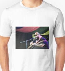 John Moreland T-Shirt