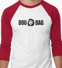 """Dou """"Che"""" Bag Anti-Communist Che T-Shirt"""