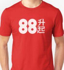 88 Rising T-Shirt