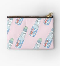 Bolso de mano Kawaii Soda Drink (* color de fondo personalizable)