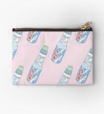 Kawaii Soda Drink  Zipper Pouch