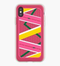 iHOVER iPhone Case