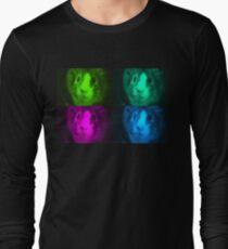 Just a Guinea Pig T-Shirt