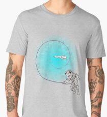 Get Lost in Space Men's Premium T-Shirt