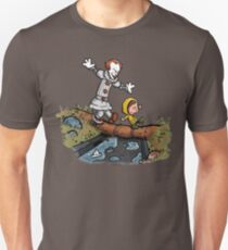 Can I have my boat? II T-Shirt