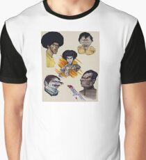 Dragon Graphic T-Shirt