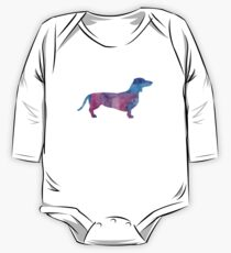 Dachshund  Kids Clothes