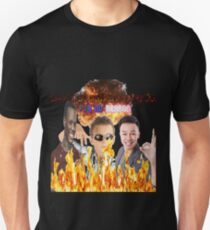 my hot collection T-Shirt