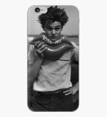 Leonardo DiCaprio iPhone Case